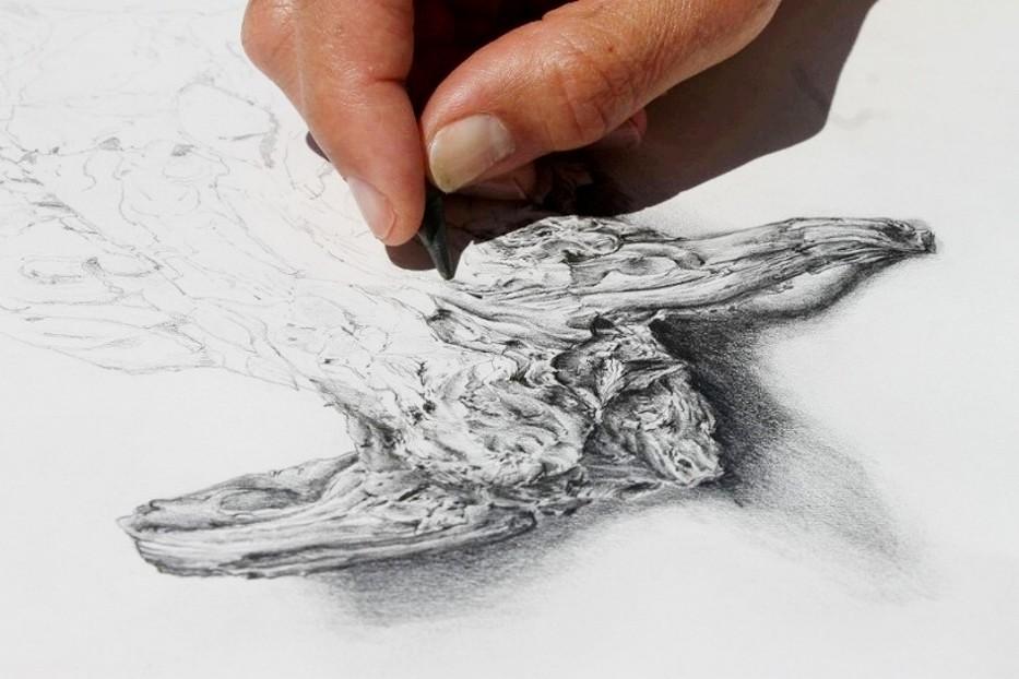 Être Artiste : est-ce une vocation ?
